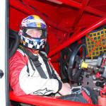 Thruxton2013_Team-Oliver-Racing.jpg
