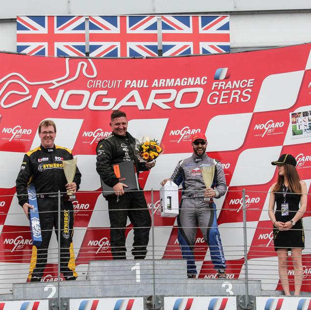 Nogaro2017-Team-Oliver-Racing (5).jpg