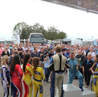 Donington2016_Team-Oliver-Racing (3).jpg