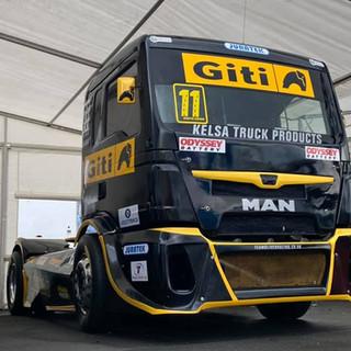 Team Oliver Racing 2020 (14).jpg