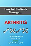 Free_Arthritis_Guide.jpg