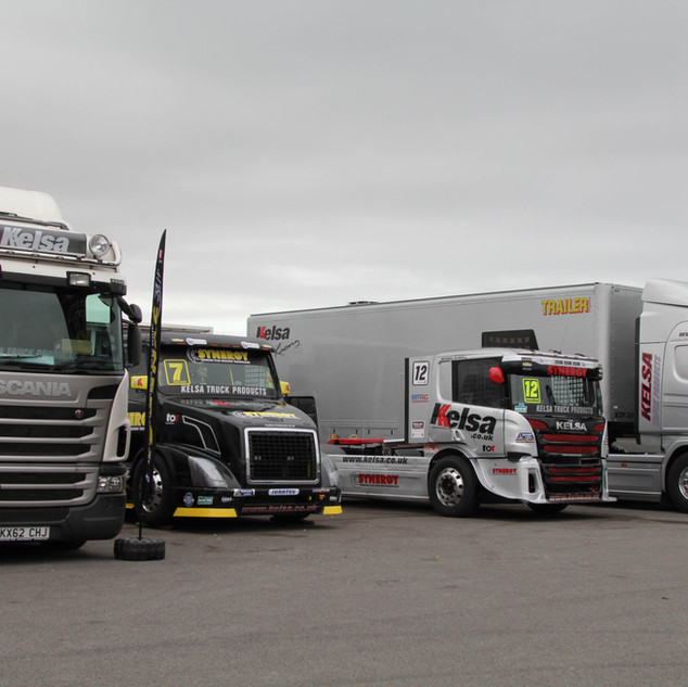 Pembrey2017-Team-Oliver-Racing (2).jpg