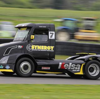 Pembrey2017-Team-Oliver-Racing.jpg
