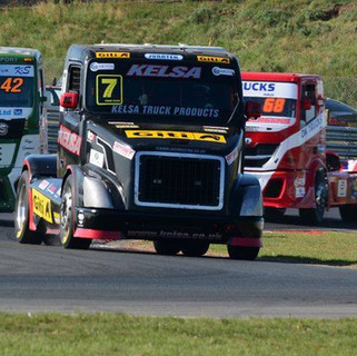 Team Oliver Racing 2020 (25).jpg