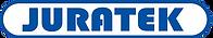 Juratek-Team-Oliver-Racing.webp