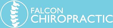 Harrogate_Chiropractor_Logo