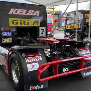 Team Oliver Racing 2020 (19).jpg