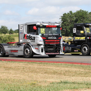 Nogaro2017-Team-Oliver-Racing (2).jpg
