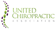 United_Chiropractic_Association_logo