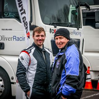 BrandsHatch2016_Team-Oliver-Racing (4).j