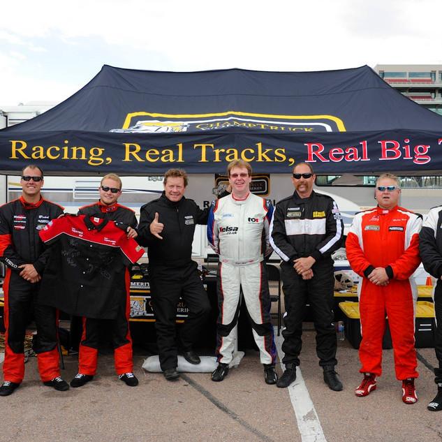 US2015_Team-Oliver-Racing (2).jpg