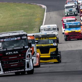 Nürburgring2015_Team-Oliver-Racing_(3).j
