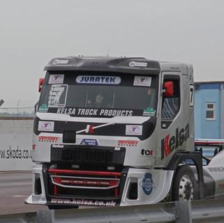 Thruxton2016_Team-Oliver-Racing (4).jpg
