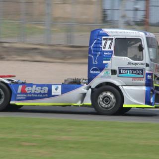 Donington2016_Team-Oliver-Racing.jpg