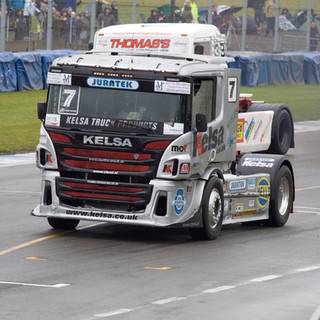 Donington2014_Team-Oliver-Racing (2).jpg