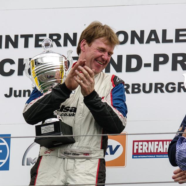 Nürburgring2015_Team-Oliver-Racing.jpg