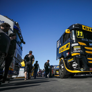 Nürburgring2018-Team-Oliver-Racing (137)