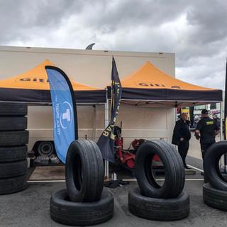 Donington2019_Team-Oliver-Racing.JPG