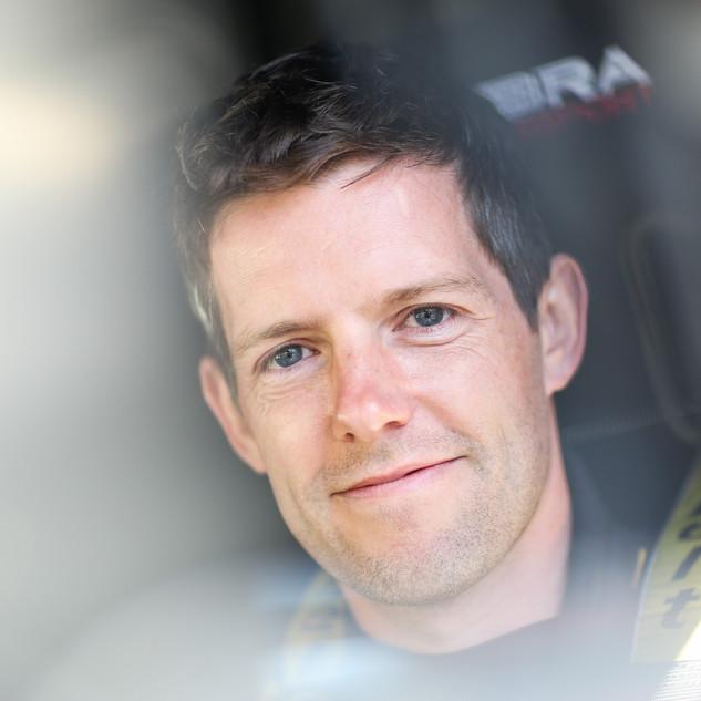 Nürburgring2018-Team-Oliver-Racing (134)
