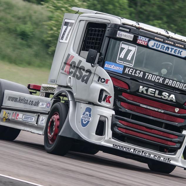Thruxton2015_Team-Oliver-Racing.jpg