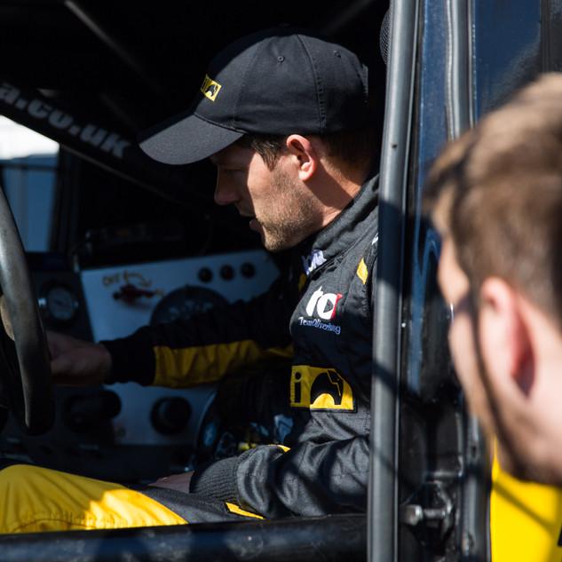 Nürburgring2018-Team-Oliver-Racing (130)