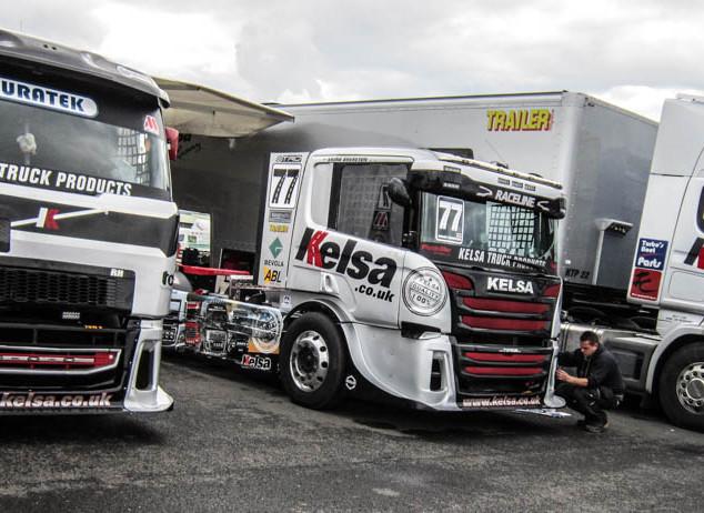 Snetterton2015-Team-Oliver-Racing.jpg
