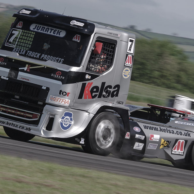 Pembrey2015_Team-Oliver-Racing (4).jpg