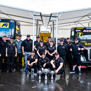 Team Oliver Racing 2020 (26).jpg
