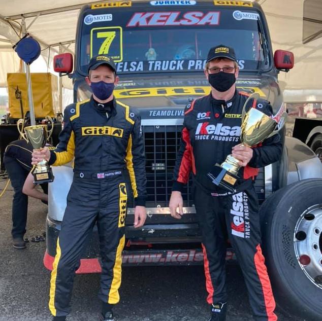 Team Oliver Racing 2020 (22).jpg