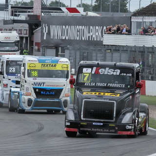 Donington2019_Team-Oliver-Racing (5).JPG