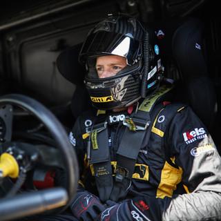 Nürburgring2018-Team-Oliver-Racing (62).