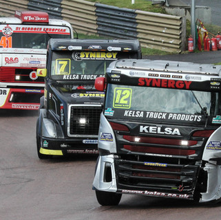 LyddenHill2017-Team-Oliver-Racing.jpg