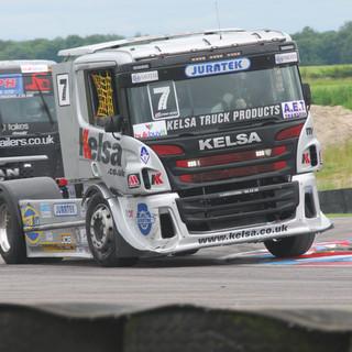 Thruxton2014_Team-Oliver-Racing (2).jpg