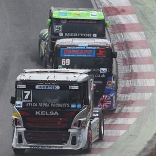 BrandsHatch2014-Team-Oliver-Racing (3).j