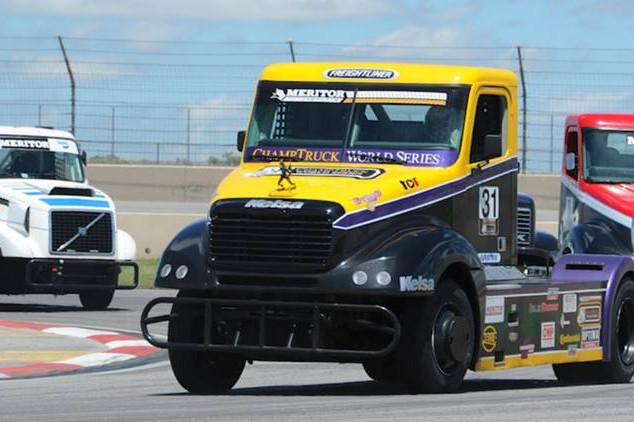 US2015_Team-Oliver-Racing (3).jpg