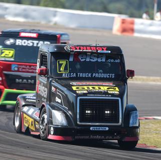 Nürburgring2018-Team-Oliver-Racing (45).