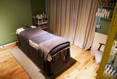 Waxing & Massage Studio