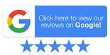 60-607900_google-badge-5-star-5-star-goo