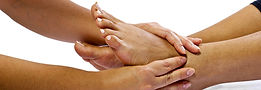 Foot-Massage-53233126.jpg