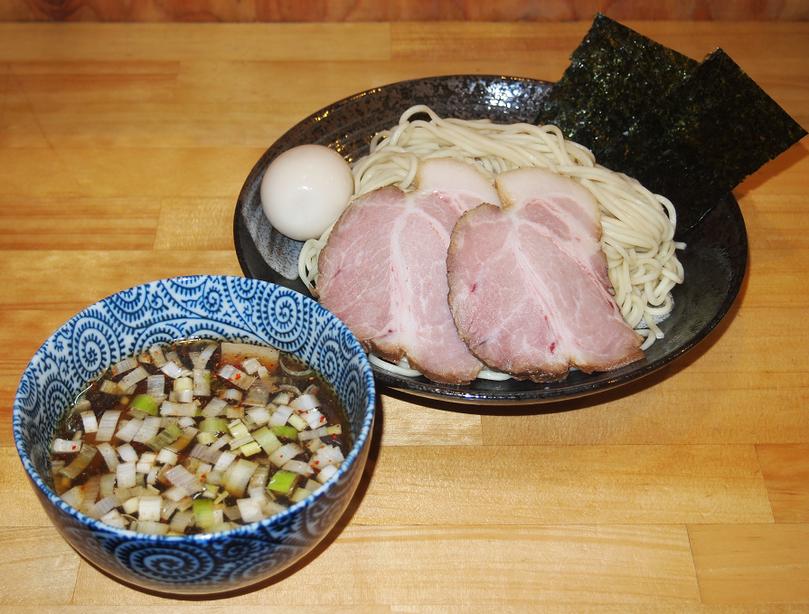 信醸醤油つけ麺 小.png
