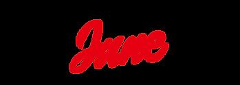 June-Logo-Design-PNG.png