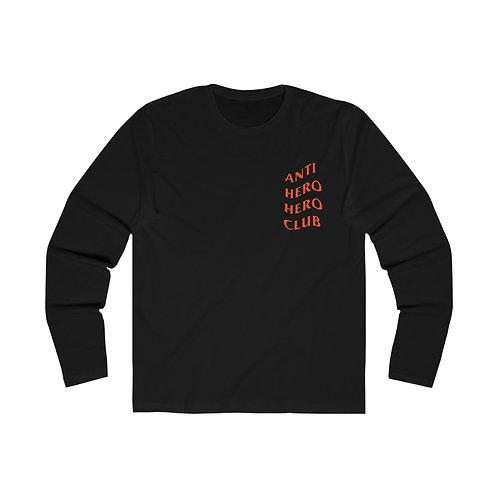 Anti Hero Hero Club