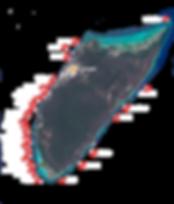 Mapa Dive.png