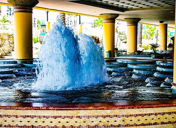 Aruba Renaissance Resort