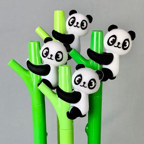 Panda Pen!