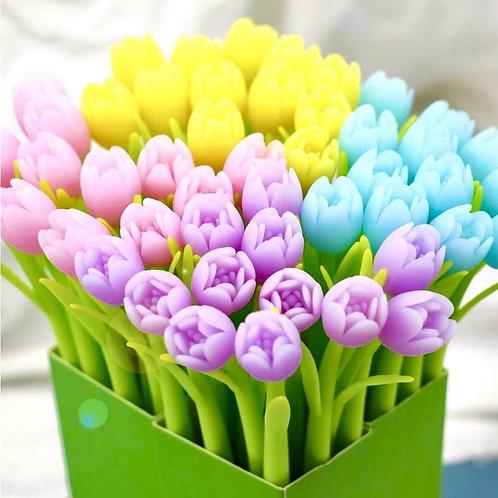 Tulip Pens