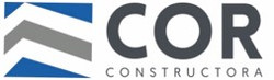 Constructora COR