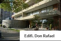 Edificio Don Rafael