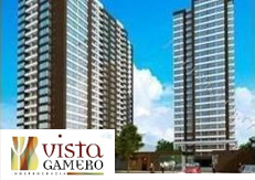 Vista Gamero