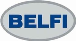 Constructora BELFI